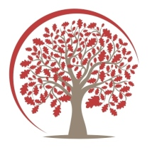 Bespoke Tree Logo